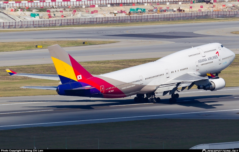 HL7421-Asiana-Airlines-Boeing-747-400_PlanespottersNet_545175