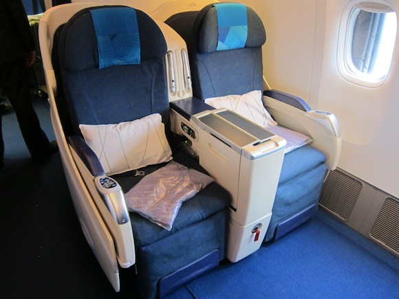 Malaysia_Airlines_Business_Class01
