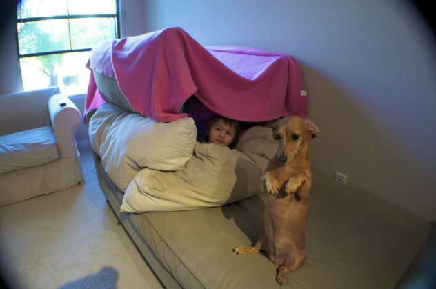 Pillow-Fort-Guard-632x419