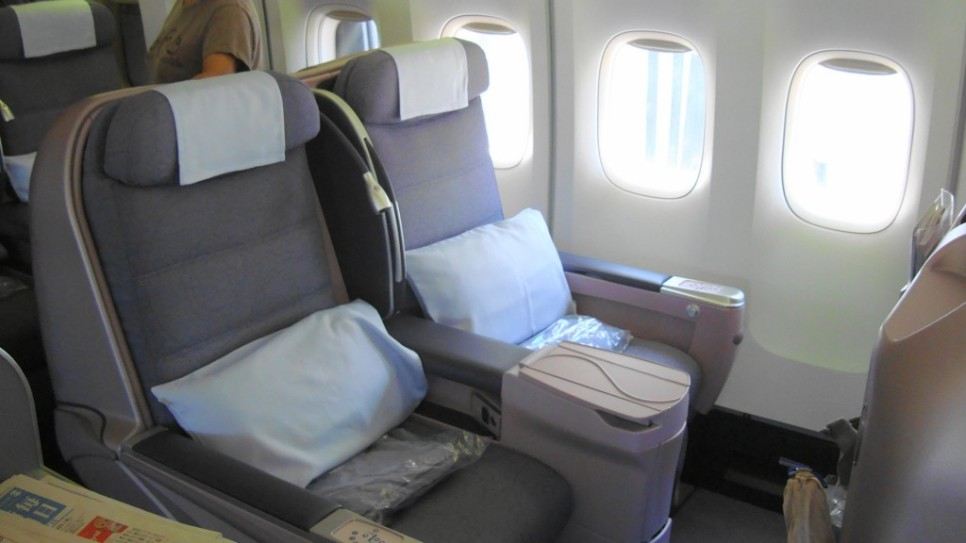ci-b747-400-c-business-class-seats