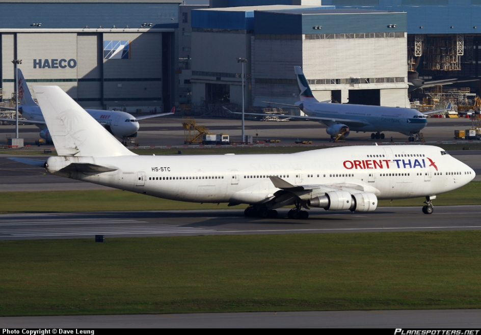 HS-STC-Orient-Thai-Airlines-Boeing-747-400_PlanespottersNet_352864