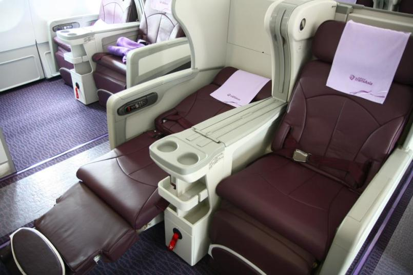 Image result for transasia a330 business