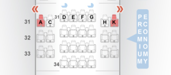 screen shot 2017 04 24 at 16 36 29?w=561&h=247 review singapore airlines 777 300er premium economy singapore to  at edmiracle.co